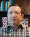 Amir Zeid