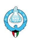 logo-swkuwait