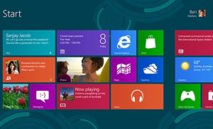 windows8-start-screen